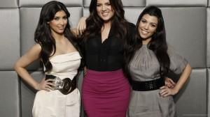 kardashian-sisters